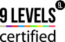 9L-Certified_Trainer